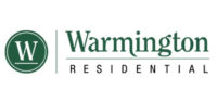 WarmingtonResidential